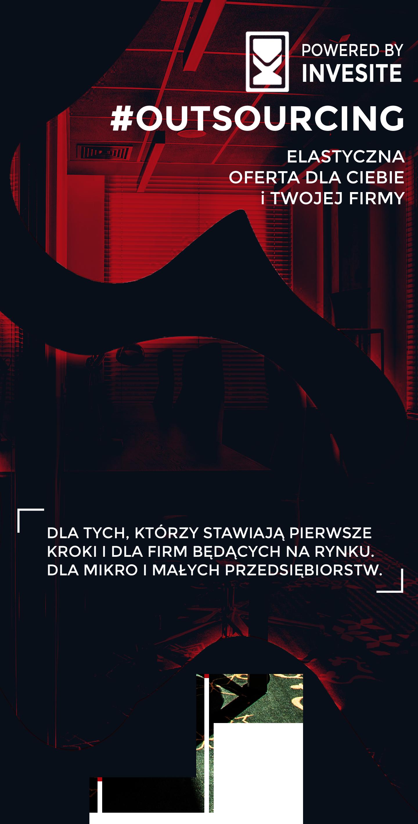 Banner_mobilny_UW
