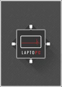 Laptopc_1