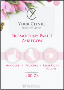 Your_Clinic_1
